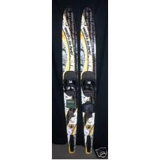 Водни Ски Body Glove