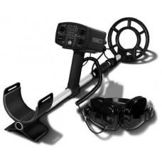 Металотърсач Fisher CZ-21 + 5 Подаръка + Безплатна доставка + Най-ниска цена