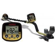 """Металотърсач Fisher Gold Bug Pro с антена 5"""" + Подаръци + Безплатна доставка"""