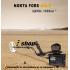 Металотърсач NOKTA FORS GOLD + Безплатна доставка и подаръци