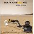 Металотърсач NOKTA FORS GOLD PRO + Безплатна доставка и подаръци
