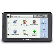 Garmin nuvi 2595LT EU BG + Карта на България + Безплатна доставка