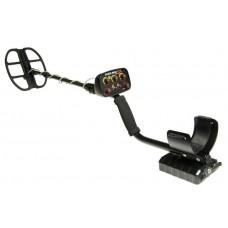 Металотърсач Golden Mask 4 Pro +Безплатна Доставка + 5 подаръка + Най-ниска цена
