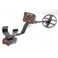 Металотърсач Golden Mask 1 +Безплатна Доставка + 5 подаръка + Най-ниска цена