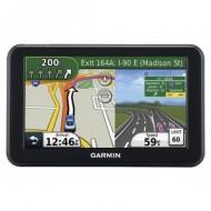 Garmin nüvi® 50LM EU BG Onetime + Карта на България + Безплатна