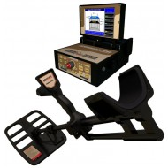 Makro Group Jeohunter 3D Dual System