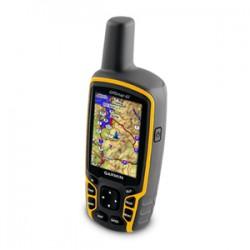 Garmin GPSMAP® 62