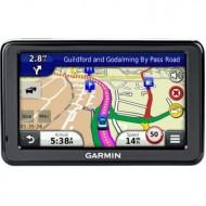 Garmin навигация nüvi® 40 OFRM Onetime + Карта на България + Без