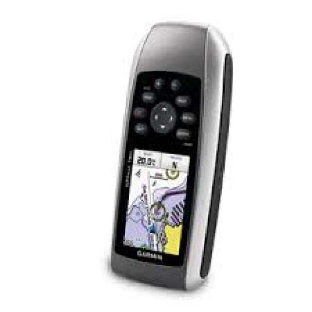 Garmin GPSMAP® 78