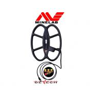 Сонда SEF 45х38 за Minelab GPX 3500/4000/4500/SD220
