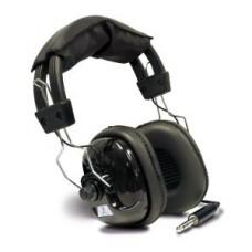 Teknetics слушалки