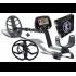 Металотърсач Teknetics Eurotek PRO11DD + 2 Сонди + Безплатна доставка + 5 подаръка на най-ниска цена