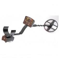 Металотърсач Golden Mask 3+ (Plus) +Безплатна Доставка + 5 подаръка + Най-ниска цена