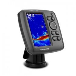 Garmin Fishfinder 350С