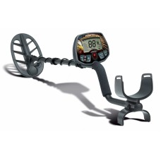 Металотърсач Teknetics Liberator + Безплатна доставка + 5 подаръка на най-ниска цена