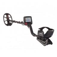 Металотърсач Makro Racer 2 + 5 подаръка + Безплатна доставка + Най-добра цена