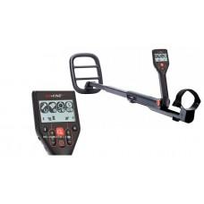 Металотърсач Minelab GO-FIND 44 + Безплатна доставка + 5 подаръка + Най-ниска цена