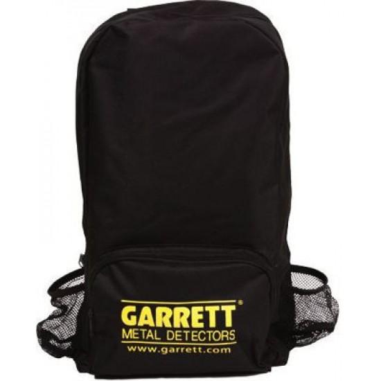 Раница Garrett