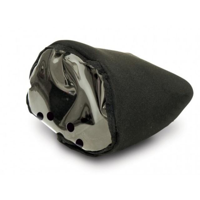 Оригинален протектор за контролния панел на Fisher F5