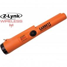 Пинпойнтер Garrett Pro Pointer AT Z-Lynk + Безплатна доставка