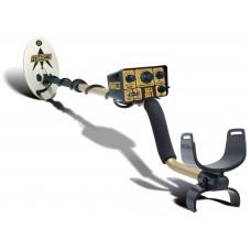 """Металотърсач Fisher Gold Bug 2 със 10"""" сонда + 5 подаръка + Най-ниска цена + Безплатна доставка"""