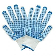 Чифт ръкавици