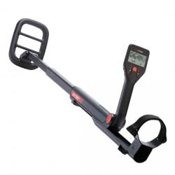 Металотърсач Minelab GO-FIND 22 + Безплатна доставка + 5 подаръка + Най-ниска цена