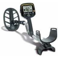 Металотърсач Teknetics G2+ (Plus) + Безплатна доставка + 5 подаръка на най-ниска цена